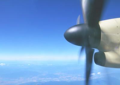 plane-801868_1920