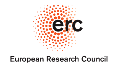 european-research-council-e1478784246952