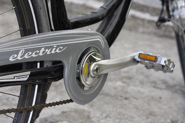 electric-1721390_640