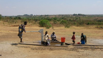 water_africa_development_CREDITkhym54_Flickr-800x450