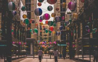 balloons-2617785_1280