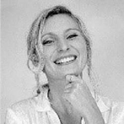 Ms. Irena Pichola