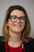 Dr. Sibila Marques