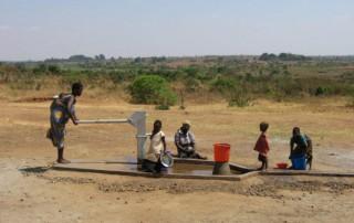 water_africa_development_CREDITkhym54_Flickr-800x450