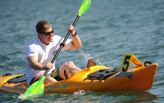 kayaking-569282_1920