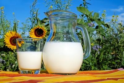 milk-2474993_960_720