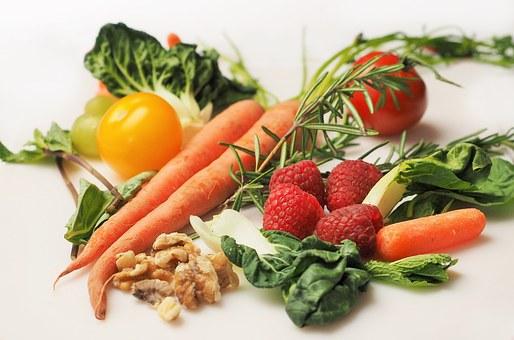 vegetables-1085063__340