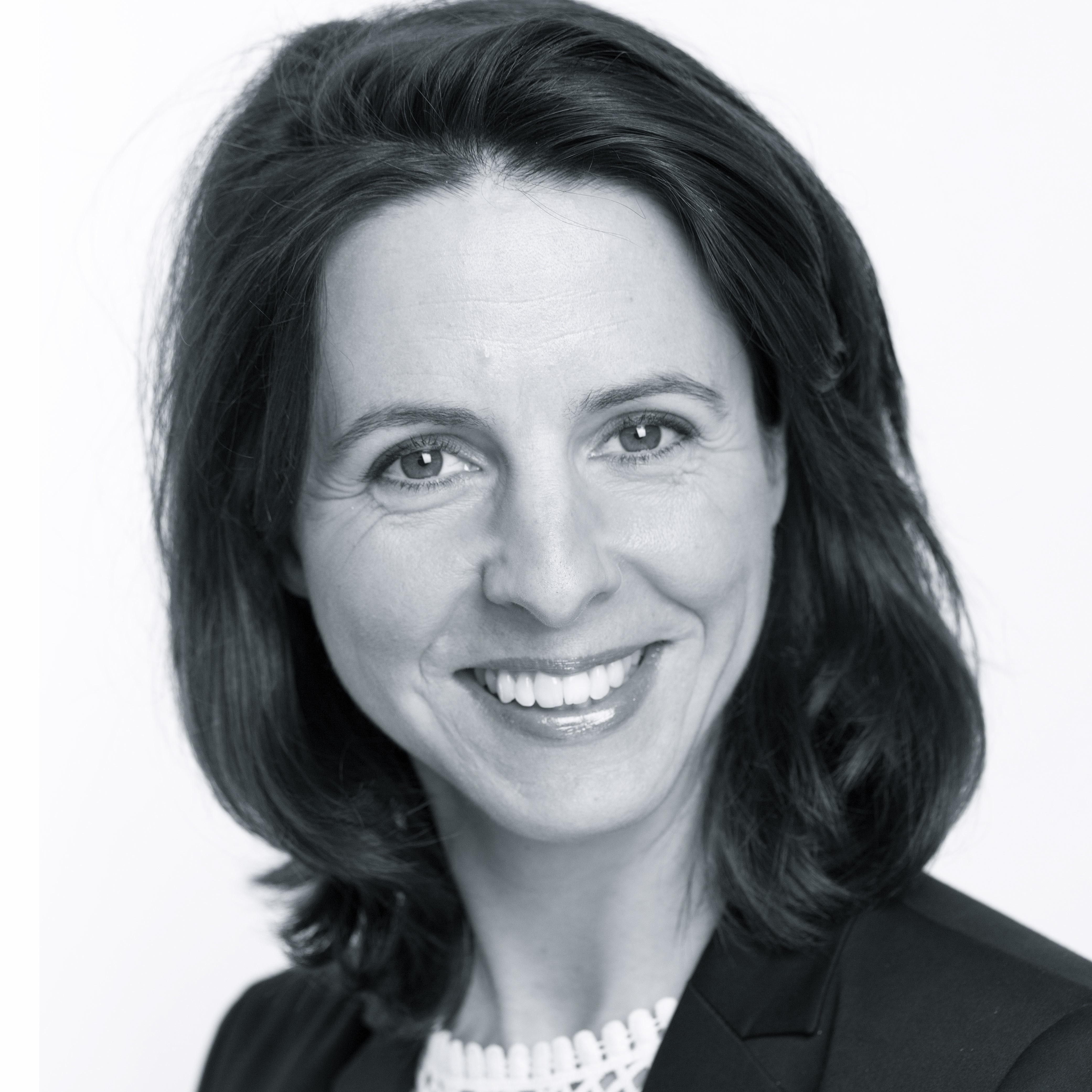Charlotte Linnebank