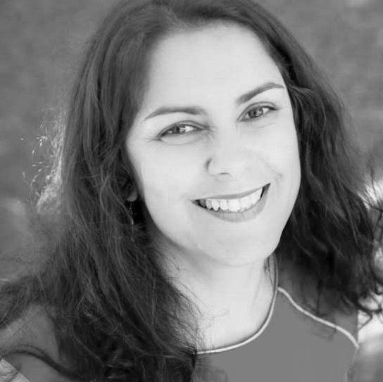 Natalia Henriques